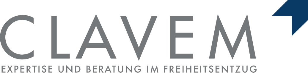 Clavem – Benjamin F. Brägger